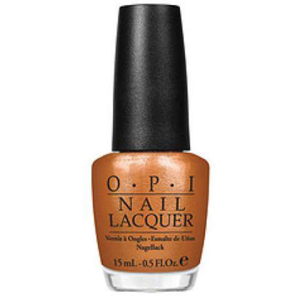 OPI Burlesque Collection - Rising Star 15ml