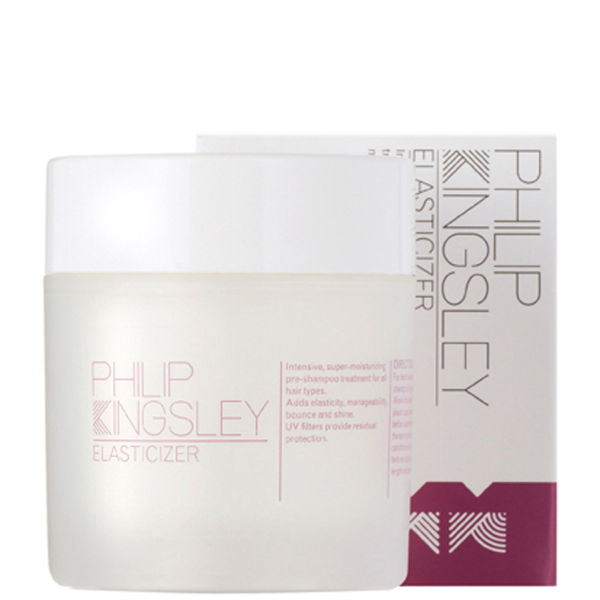 Philip Kingsley Elasticizer (Anti-Haarbruch) 150ml