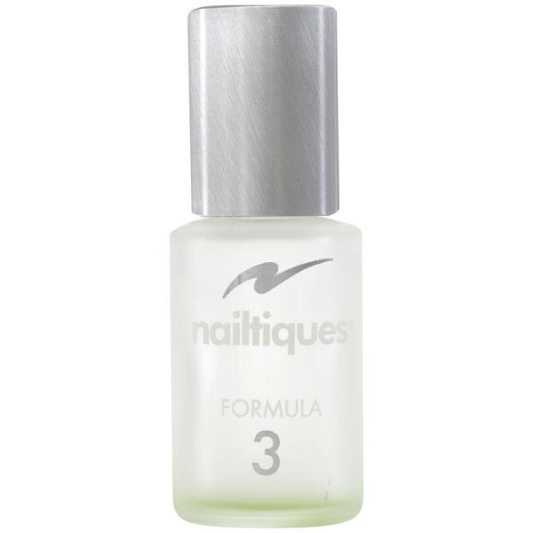 Nailtiques Nail Protein Formula 3 (7ml)