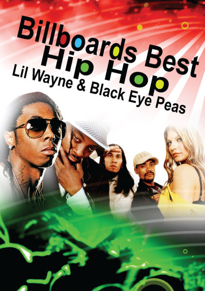 Amazoncom: The Beginning: The Black Eyed Peas: MP3 Downloads