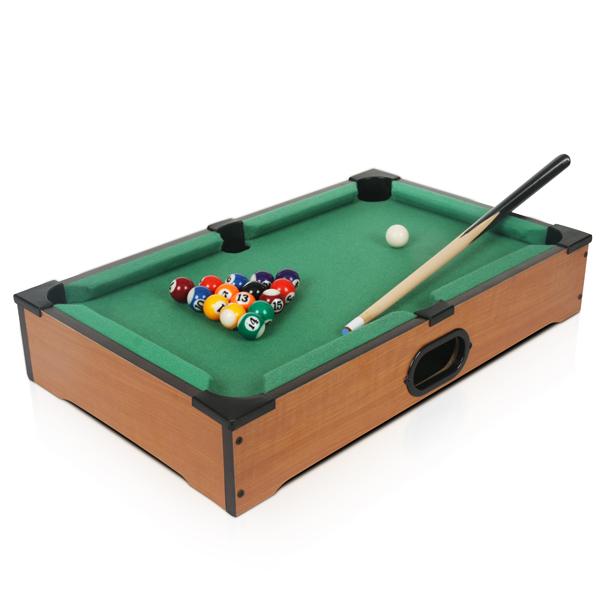 Desktop Table Pool
