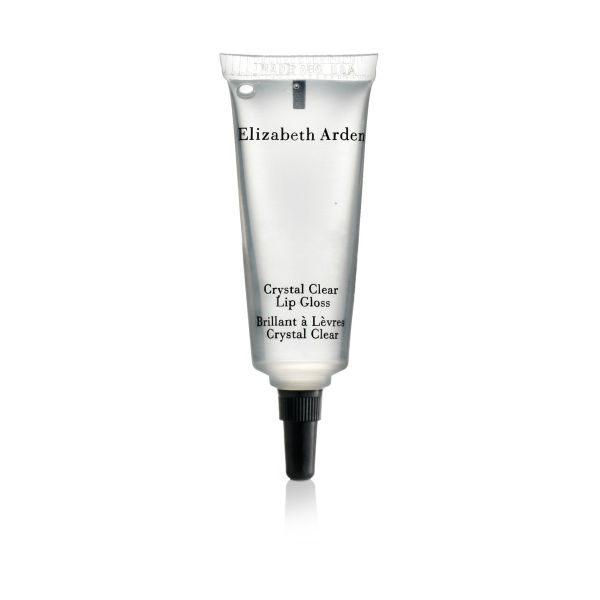 Elizabeth Arden Crystal Clear Lip Gloss 8.5ml