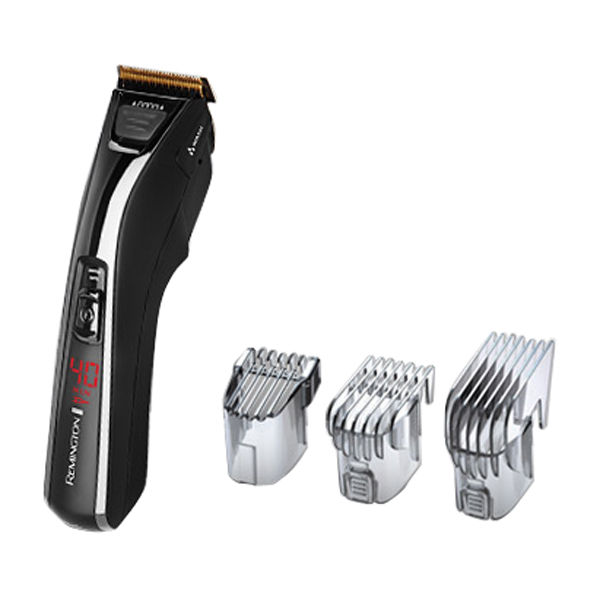 remington hair styling products remington hc5750 maverick hair clipper free shipping 5451