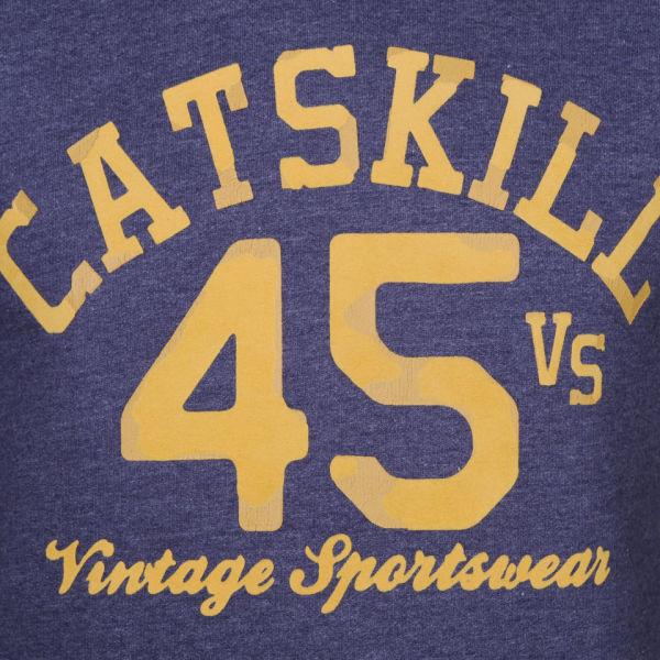 catskill men Catskill comics, original comic art, commission art,paul abrams,david michael beck,brett breeding,tom fleming,ron frenz,mike grell,bob.