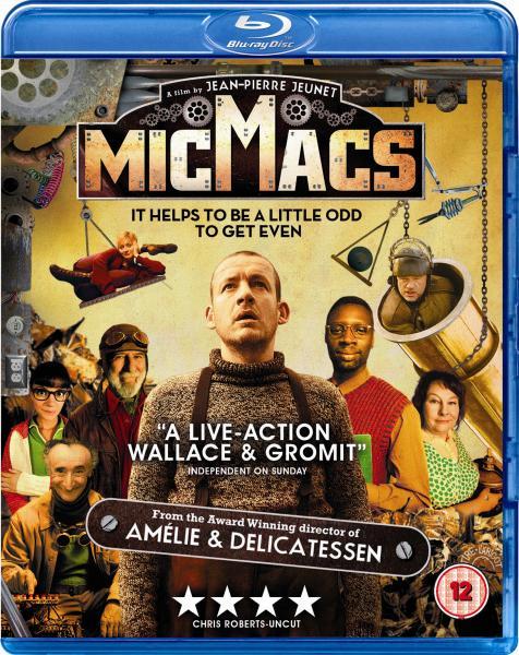 Micmacs