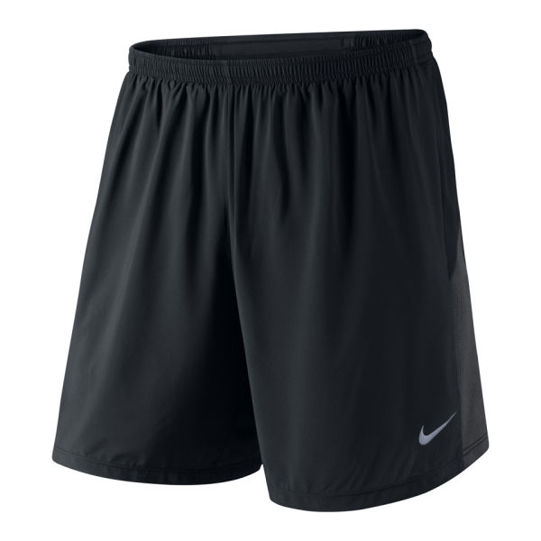 Nike Men's 7-Inch Pursuit 2-in-1 Shorts