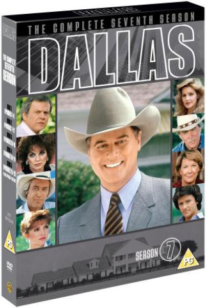 Dallas option trading club