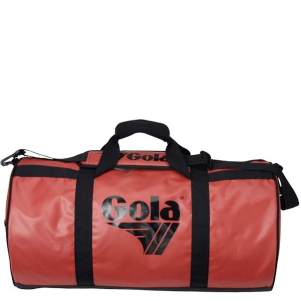 Gola Stathom Bag Mens Accessories Thehut Com