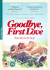 Goodbye First Love: Image 1