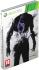 Resident Evil 6: Steelbook