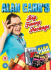 Alan Carr's Big Funny Package: Image 1