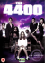The 4400 - Complete 3rd Season [Repackaged]: Image 1