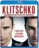 Klitschko: Image 1