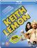 Keith Lemon: Film: Image 1