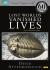 Lost Worlds, Vanished Lives: Image 1