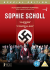 Sophie Scholl [Special Edition]: Image 1