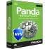 Panda 2014 Antivirus Pro (1 User/License, 1 Year): Image 1