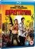 Infestation: Image 1