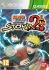 Naruto Shippuden Ultimate Ninja Storm 2 360 Classics