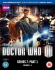 Doctor Who - Series 7: Part 1: Image 1