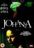 Johanna: Image 1