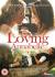 Loving Annabelle: Image 1