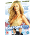 Bottoms Up: Image 1