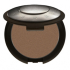 BECCA BOUDOIR SKIN MINERAL POWDER FOUNDATION - CHERISH: Image 1