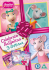 Angelina Ballerina: Celebrate With Angelina (Just Dance / Its Showtime / Sweet Valentine): Image 1