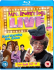 Mrs Browns Boys Live Tour: Good Mourning Mrs Brown: Image 1