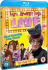 Mrs Browns Boys Live Tour: Good Mourning Mrs Brown: Image 2