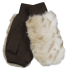 Fur Handwarmer: Image 1