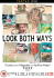 Look Both Ways: Image 1