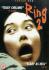Ring 2 (Subtitled): Image 1