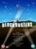 Celebration Of Blockbusters Box Set [10 Discs]: Image 1