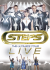 Steps: The Ultimate Tour Live: Image 1