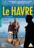 Le Havre: Image 1