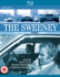 The Sweeney - Series 1: Image 1