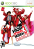 High School Musical 3: Special Edition (includes mat): Image 1