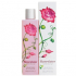 Gel de douche et de bain Crabtree & Evelyn à base d'eau de rose (250ml): Image 1