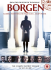 Borgen - Season 1: Image 1