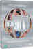 Joe 90 - The Complete Series: Image 2