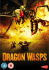 Dragon Wasps: Image 1