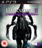 Darksiders 2: Limited Edition (Pre-Order Argul's Tomb DLC)