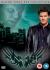 Angel - Season 3 Boxset: Image 1