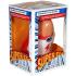 Super Egg Plastic Egg Cup : Image 2