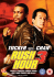 Rush Hour 3: Image 1