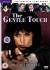 Gentle Touch - Seizoen 3 - Compleet: Image 1