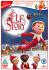 An Elfs Story: Elf on Shelf: Image 1