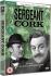 Sergeant Cork - Series 3: Image 2